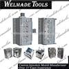 /p-detail/la-norma-iso-certificada-de-la-lente-%C3%B3ptica-moldes-300005067284.html