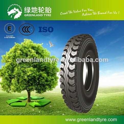novo design de pneus chineses caminhão atacado pneus bridgestone preços china de pneus de caminhão