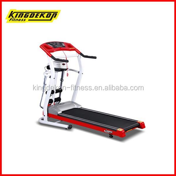 720t treadmill healthtrainer