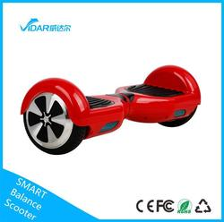 Hot selling moped car with low price