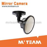 "Mirror Design 1/3"" Sony CCD Hidden Camera"