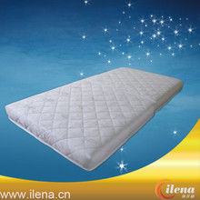New products economic soft folding thin mattress