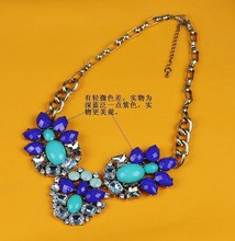 JY3101 factory price cheap Accessory wholesale, jewelry fashion accessory