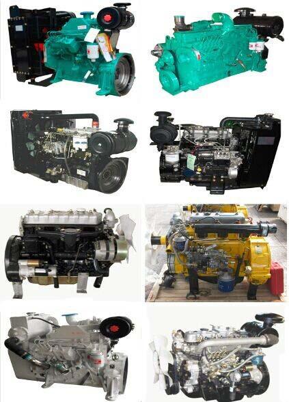 Профессиональный Заводские Поставка!! дизель electrice 150KVA Открытого Типа генератора энергии