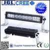 Single row led light bar 48w ip67 led offroad light bar for jeep,auto parts