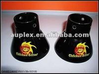 Kamado ceramic bbq accessories