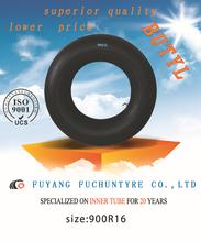 korea inner tube china design butyl inner tube direct from tire tube factory