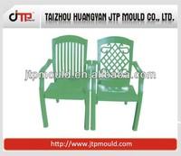 plastic moulded furniture suppliers,plastic moulded furniture manufacturers delhi