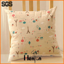 custom decorative best pillow brand