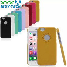 cheap wholesale price case for iphone 6, waterproof cheap mobile phone case