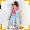 2014 kid clothing for girls of 8 years wholesale brand children wear for kid dress