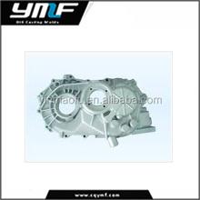 OEM ODM Aluminum Die Casting Auto Parts