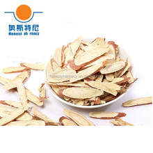 organic dry Radix Glycyrrhizae herb tea