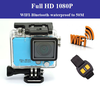 """product of china online 3""""inch tft lcd digital video camcorder/"""