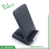 2015 New Design Qi Wireless Charger with Shelf
