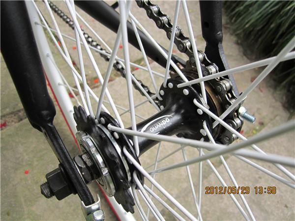 black fixed bicycles FD6-8.jpg