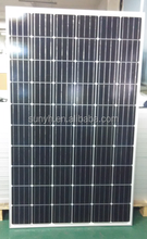 complete whole house used 250W 255W,260W 270W solar panel