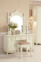 wooden dressing table designs