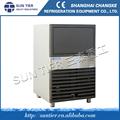 Precio bajo de China de la máquina de hielo con la certificación CE de la máquina de hielo de alta calidad