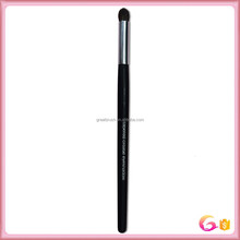 On sale tapered crease eyeshadow brush pony and nylon mixed hair