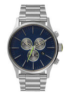 YB 2102 wholesale japan movt stainless steel watch men brand