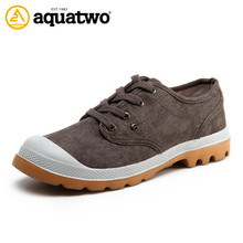 2014 New Style pu shoe face leather