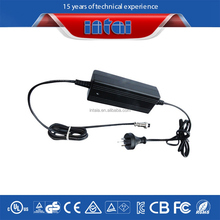 Fast delivery reasonable price 12v adapter