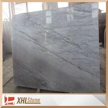 Chinese snow white granite big slab