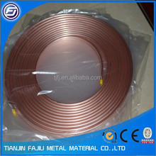 air conditioning capillary tube