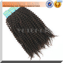 High Quality Factory wholesale Price International Hair Company