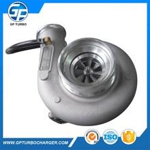 Turbocharger leader part number 3539373 6BTAA engine turbo turbocharger