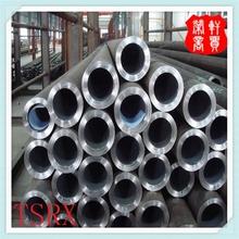 SCh 40 Sch 80 Carbon seamless Steel pipe astm a53