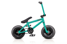 10inch downhill racing bmx mini dirt bike with 3pcs crank for sale