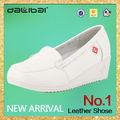 el único blanco transpirable zapatos de enfermería hospitalaria para la venta de las enfermeras y los médicos