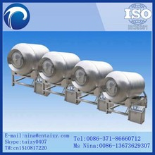 meat mixing machine meat tumbler meat processing equipment and tools