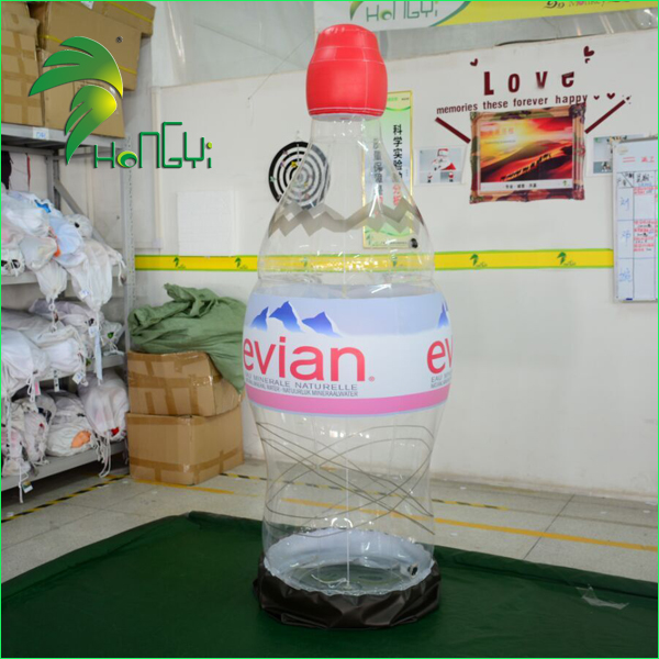inflatable bottle (1)