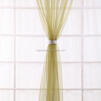 2015 Chinese Imports Wholesale Most Beautiful Folding Wholesale Curtain