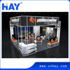 Hot Sale Good quality exhibition stand
