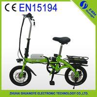 Hot selling motor para e bicicleta kit