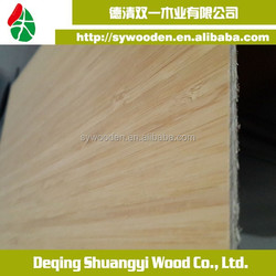 Low Cost High Quality different types of plywood