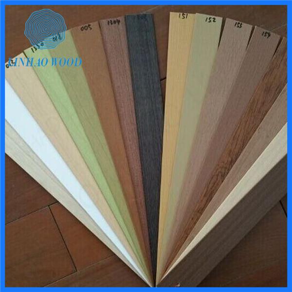 Fabrica precio contraventanas de madera listones listones - Precio listones de madera ...