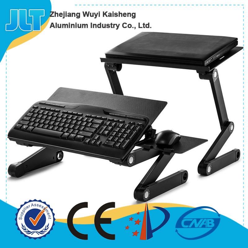 조용한 노트북 쿨러는 두 팬 더블 USB 인터페이스 9-17 인치 노트북 ...
