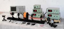 Comprehensive Light Modulation for Acousto-Optic, Electro-Optic & Magneto-Optic Effects