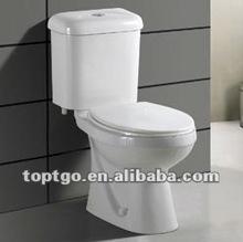 baratos de cerámica baño dos piezas de baño 200 los precios