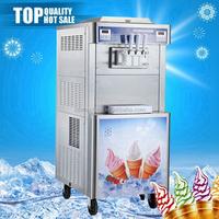 New innovation technology natural gelato maker