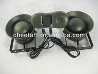 hunting bird caller 50W speaker Timer CP391