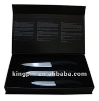 zirconia ceramic knife sets