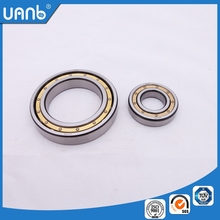 Factory made sealed 30-680mm 10-460mm P6(ABEC-3) 6311 deep groove ball bearing