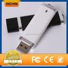 cheap promotion USB flash drive