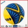 The Popular promotion TPU soccer balls professional